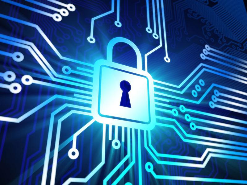 segurança-da-informação