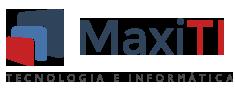 MaxiTI - Tecnologia e Informática